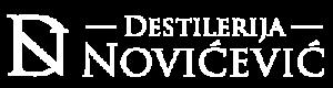 Destilerija Novićević